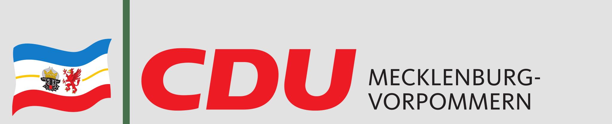 Logo von Thomas Diener